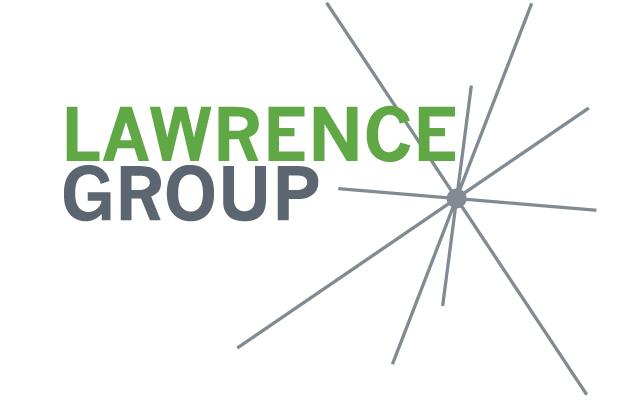 Lawrence Group logo